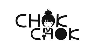 Chok Chok!